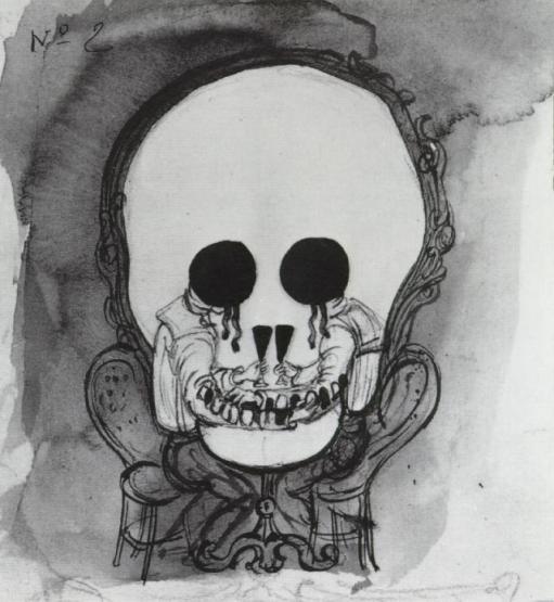 Dali-skulls_moontide_1941