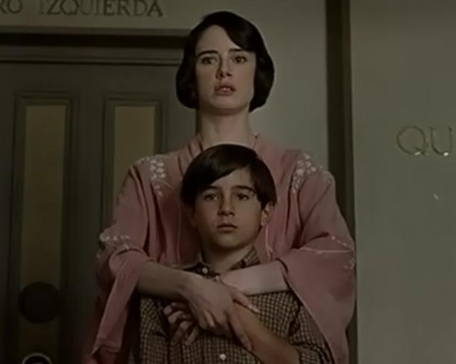 Blanca-Enrique-Virgen e hijo_13Rosas