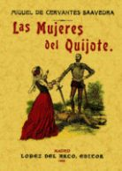 mujeres del quijote