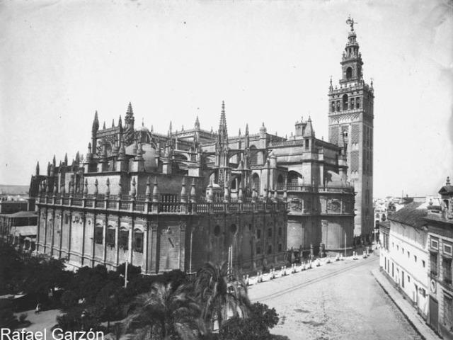 SEV-catedral_de_sevilla
