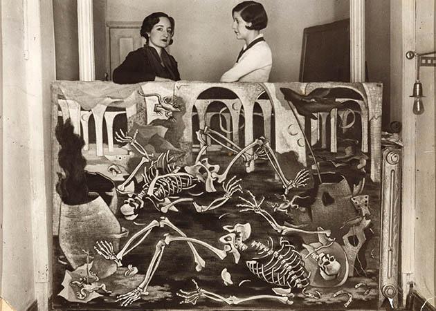mallo_fosiles 1931_ahorasemanal