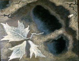 la-huella_1929