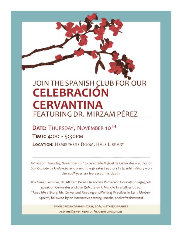 celebracion-cervantina-flyer