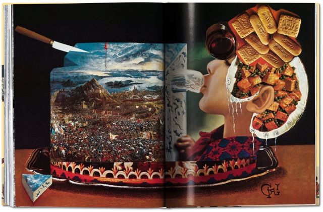 dali-cookbook-1