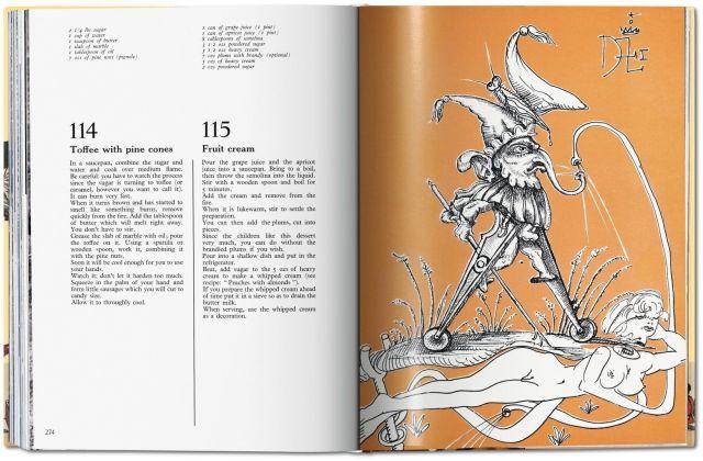 dali-cookbook-2