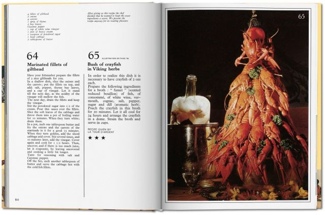 dali-cookbook-3