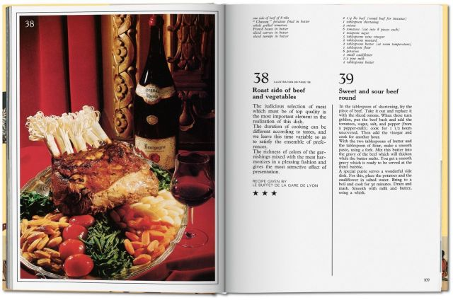dali-cookbook-4