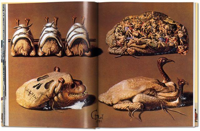 dali-cookbook-6