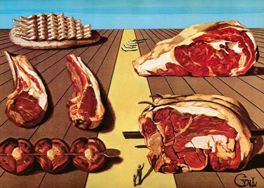 dali-cookbook-8_fuetmagazine