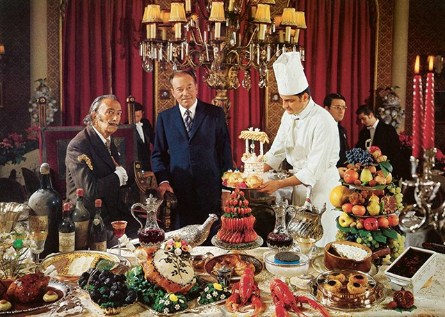 dali-cookbook-9_fuetmagazine