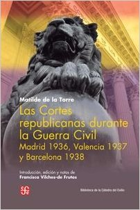 cortes-republicanas_book-cover