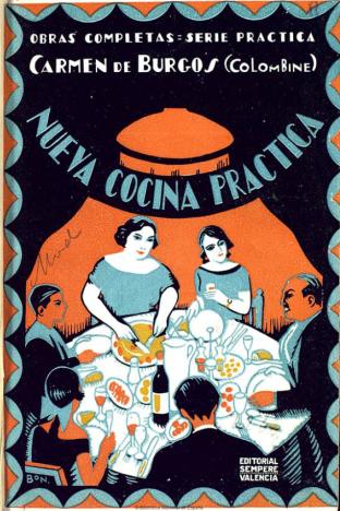 cover_Nueva cocina_BON_1920