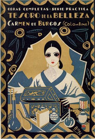 Cover_Tesoro de belleza_BON_1924