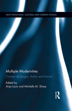 MultipleModernities