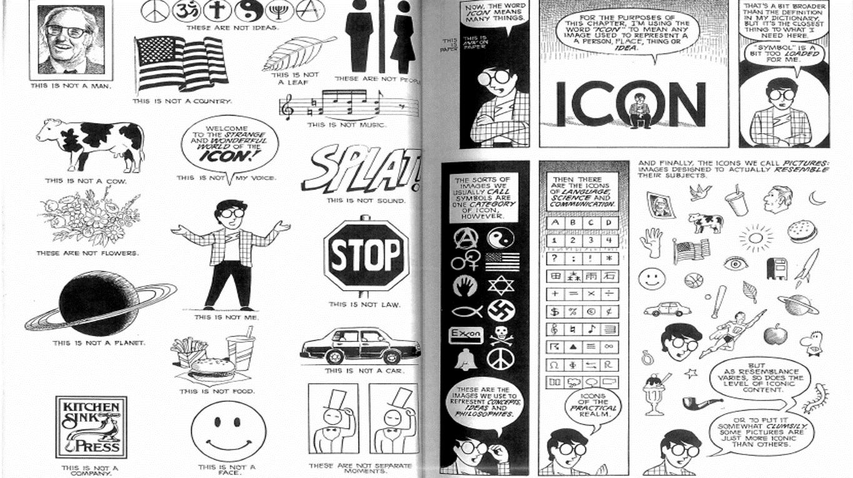 comics_icons-semiotics