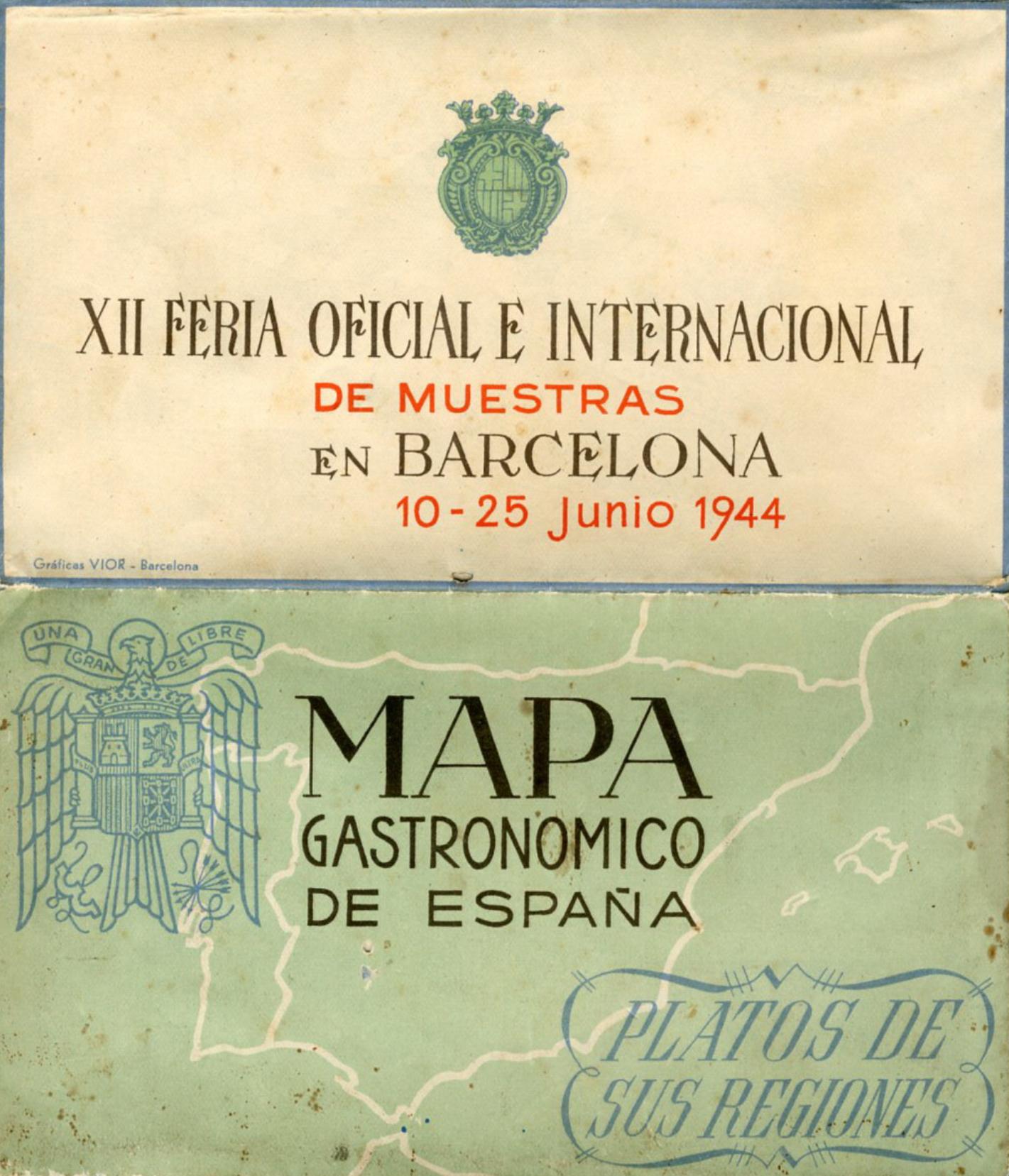 mapa gastronomico_title_1944 Feria