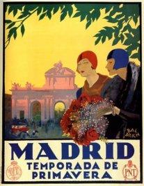 Madrid_1920s